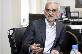"""تعیین """"میسرهای ویژه در مواقع اضطرار تهران""""، معطل هماهنگی دستگاهها"""