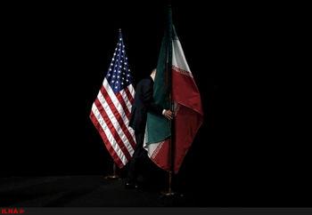 خبری از مذاکره با آمریکا نیست