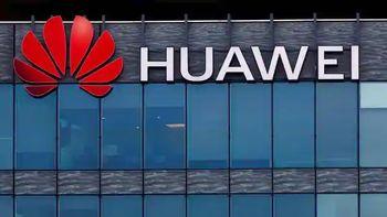هوآوی با فروش ۱۰۵ میلیون گوشی هوشمند در نیمه اول 2020 رکورد زد