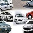 طرح وزارت صمت برای تقاضای واقعی خودرو