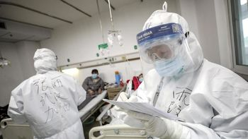 واکسن کرونا به مرحله تولید آزمایشی رسید +عکس