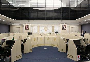 مصوبه واگذاری سهام دولت در صندوق (ETF) اصلاح شد