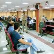 خطرهای تاسیس بانک دولتی جدید برای اقتصاد ایران