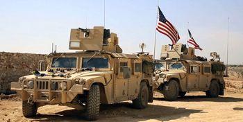 آمریکا: منبج را ترک کردهایم/ در حال خروج کامل از شمال شرقی سوریه هستیم