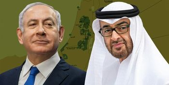 سفر نتانیاهو به امارات و بحرین به تعویق افتاد