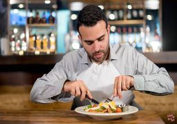 نسخههای رژیم غذایی آنلاین چه قدر اعتبار دارد؟