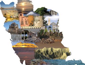 گرانترین و ارزانترین شهرهای ایران برای زندگی کدامند؟