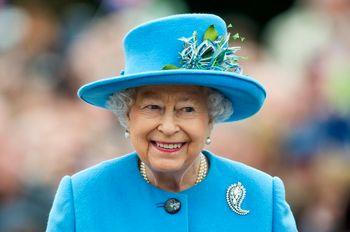 وعدههای ملکه الیزابت در سخنرانی مجلس اعیان بریتانیا