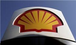 احتمال واگذاری توسعه میدان گازی کیش به شل