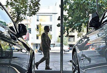 آخرین تحولات بازار خودرو در کشور / کاهش قیمت داخلی ها + قیمت