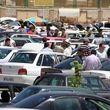 شوک جدید به بازار خودرو/ پیشبینی مسیر در ماههای آینده