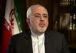 هشدار ظریف به آمریکا / احتمال عقب نشینی کامل ایران از برجام