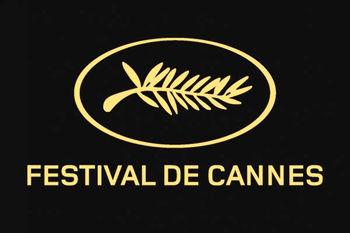جشنواره فیلم «کن» تابستان هم برگزار نمیشود