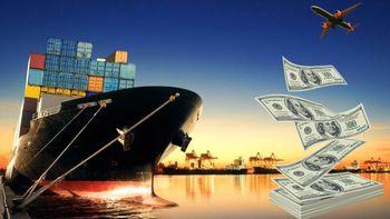 کاهش ۳۹ درصدی صادرات/پیش شرط های کاهش وابستگی به اقتصاد نفتی