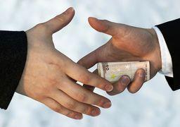 افزایش شدید فساد اداری در کشورهای عربی