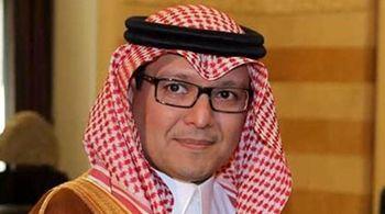 سفیر عربستان مدعی شد؛ فرصت طلایی برای کنار زدن حزبالله در لبنان