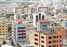 اهداف جریان انحرافی در بازار مسکن پایتخت
