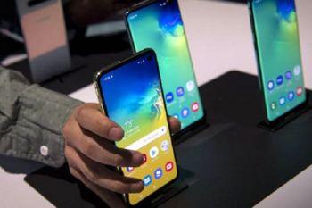 آخرین خبرها از واردات گوشی بالای ۳۰۰ یورویی/ بازگشت ممنوعیت