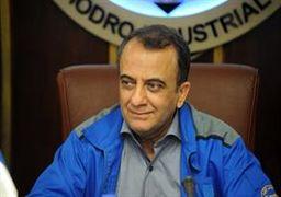 ایران خودرو به کمک سیل زدگان مناطق شمالی کشور شتافت