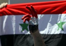 آمریکا، انگلیس و فرانسه برای حمله به سوریه آماده میشوند