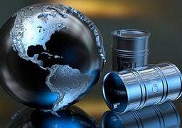 روزهای پر تلاطم بازار نفت