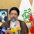وزیر اطلاعات: به 53 متهم ترور دانشمندان هستهای ۴ میلیارد پرداخت شد