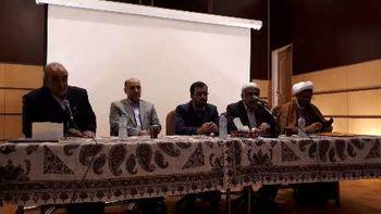 ثبت نام65 هزار ایثارگر جویای کار در بنیاد شهید