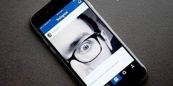 استوریهای فیسبوک عمومی میشود