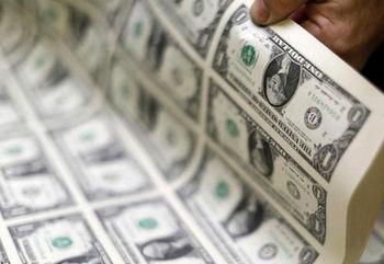 چرا سیاست تازه بانک مرکزی «ارزپاشی» نیست؟