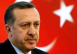 اردوغان: کنسولگری عربستان ثابت کند خاشقجی از ساختمان خارج شده است