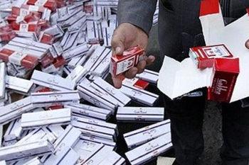 انتقاد دبیرکل جمعیت مبارزه با استعمال دخانیات از چراغسبز به سرمایهگذاران خارجی سیگار