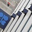 بررسی اثرات رشد تولید شیل آمریکا در «چشمانداز جهانی نفت ۲۰۱۹»؛ بازار اوپک باز کوچکتر میشود؟