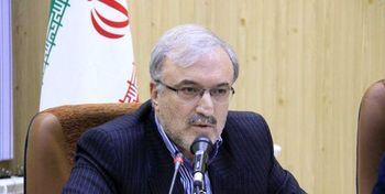 روایت سرپرست وزارت بهداشت از استعفای هاشمی