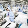 هشدار«یونیدو» درباره خطرات بزرگ اقتصادی کرونا