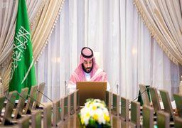 رئیس دیدبان حقوق بشر: با وجود قتل خاشقجی چگونه میتوان به فعالیت هستهای عربستان اعتماد کرد؟