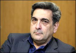 پیام شهردار تهران به شهرداران کلانشهرهای جهان +فیلم