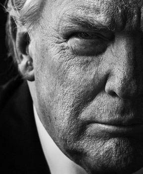 انگیزه خطرناک ترامپ از درگیری نظامی با ایران