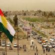 پشت پرده خرید نفت قاچاق سوریه توسط کردستان عراق