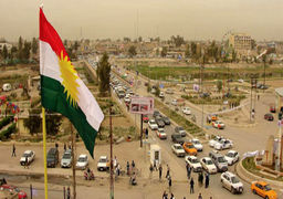 شبکه کردستان ٢٤: باید حقیقت را به مردم گفت/ نیروهای عراقی از کرکوک عقب نشینی نکردهاند
