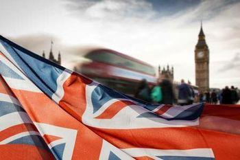 نرخ تورم انگلیس در یک قدمی رسیدن به صفر