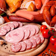 پارلمان اروپا درمورد سوسیس گیاهی رای گیری می کند!