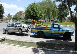 الزام قانونی به خدمات پس از فروش خودرو!