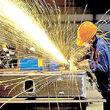صنایع کوچک و متوسط چنددرصد از صادرات ایران را به خوداختصاص دادهاند؟ فهرست مشتریان اصلی کالاهای صنعتی ایران