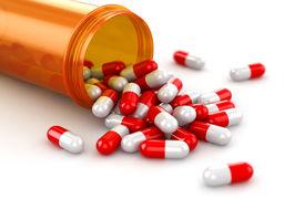 مقاومت آنتیبیوتیکی تا سال ۲۰۵۰ بیشتر از سرطان قربانی میگیرد
