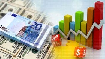 افزایش تزریق ارز به بازار نیما