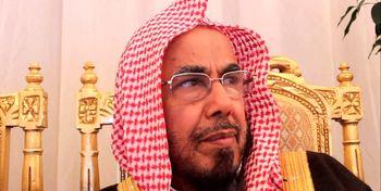 مفتی ارشد سعودی: برنامههای سرگرمی بنسلمان «شیطانی» است