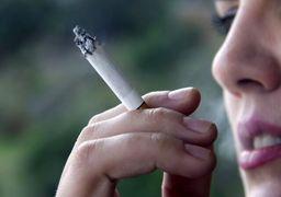 آیا ترک سیگار در زنان سختتر است ؟