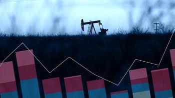 نفت رکورد 80 دلاری را شکست!