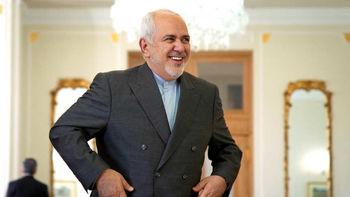 وزیر امورخارجه ایران: اندیشههای افراطی، شیعه و سنی نمیشناسد