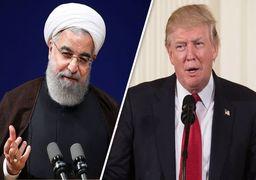 چرا ترامپ میخواهد موضوع ایران را به شورای امنیت ببرد؟